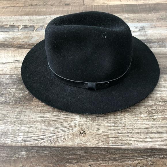 d5831e0a0 H&M Felt Hat